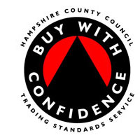 buy_with_confidence